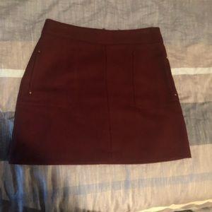 Like New H&M skirt
